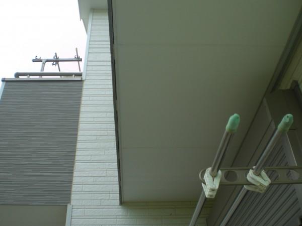 シェード取り付け(さいたま市緑区)